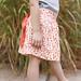 bow skirt2