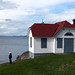San_Juan_Islands_Lighthouses_04