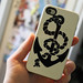 Anchor iPhone Cover