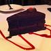 East India Co - Spiced Chocolate Cake