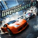 Ridge Racer Unbounded in PlayStation Store | by PlayStation Europe