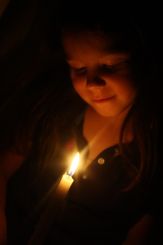 This Little Light of Mine | by Lake Agassiz Regional Library
