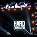 HARD Summer Music Festival LA 2012