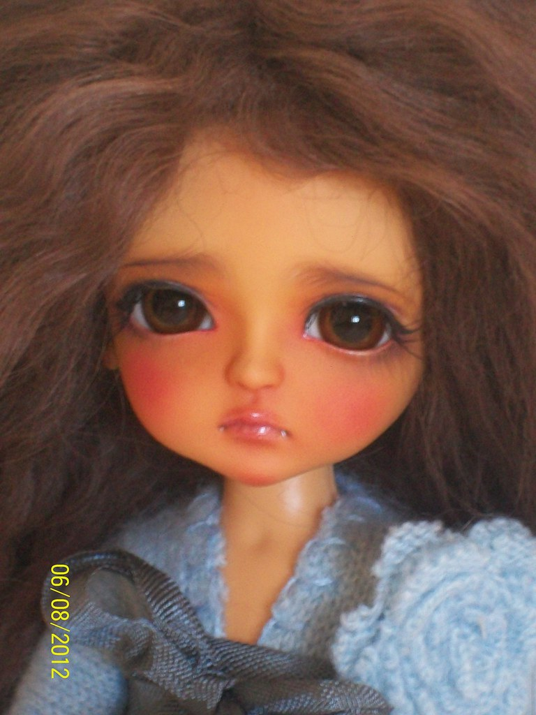 lolita stunning