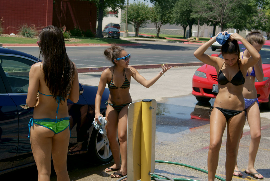 Car Wash And Oil Change Round Rock Tx