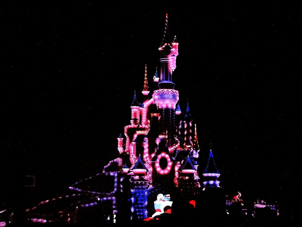 disney dreams can your friends do this martin waller flickr