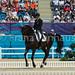Steffen Peters (USA) and Ravel-1154.jpg