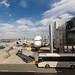 A380 Air France-1