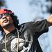 DJ Quik @ Rock the Bells 2012, Day 2 (NOS Events Center, San Bernardino, Calif., Aug. 19, 2012)