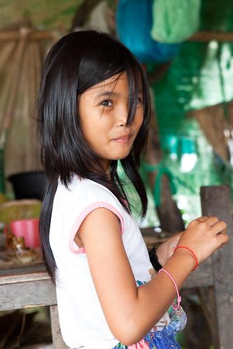 Khmer sex new 001 - 3 2