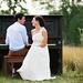 bohemian_wedding17