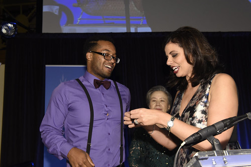 UNCA Awards 2015__240 | by UN Correspondents