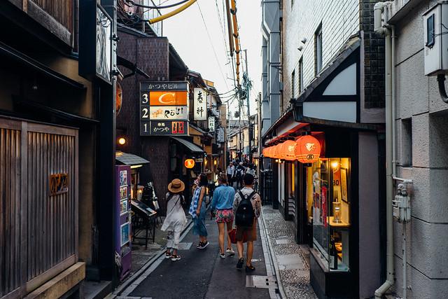 Kyoto_Sijyo-Kawaramachi_03