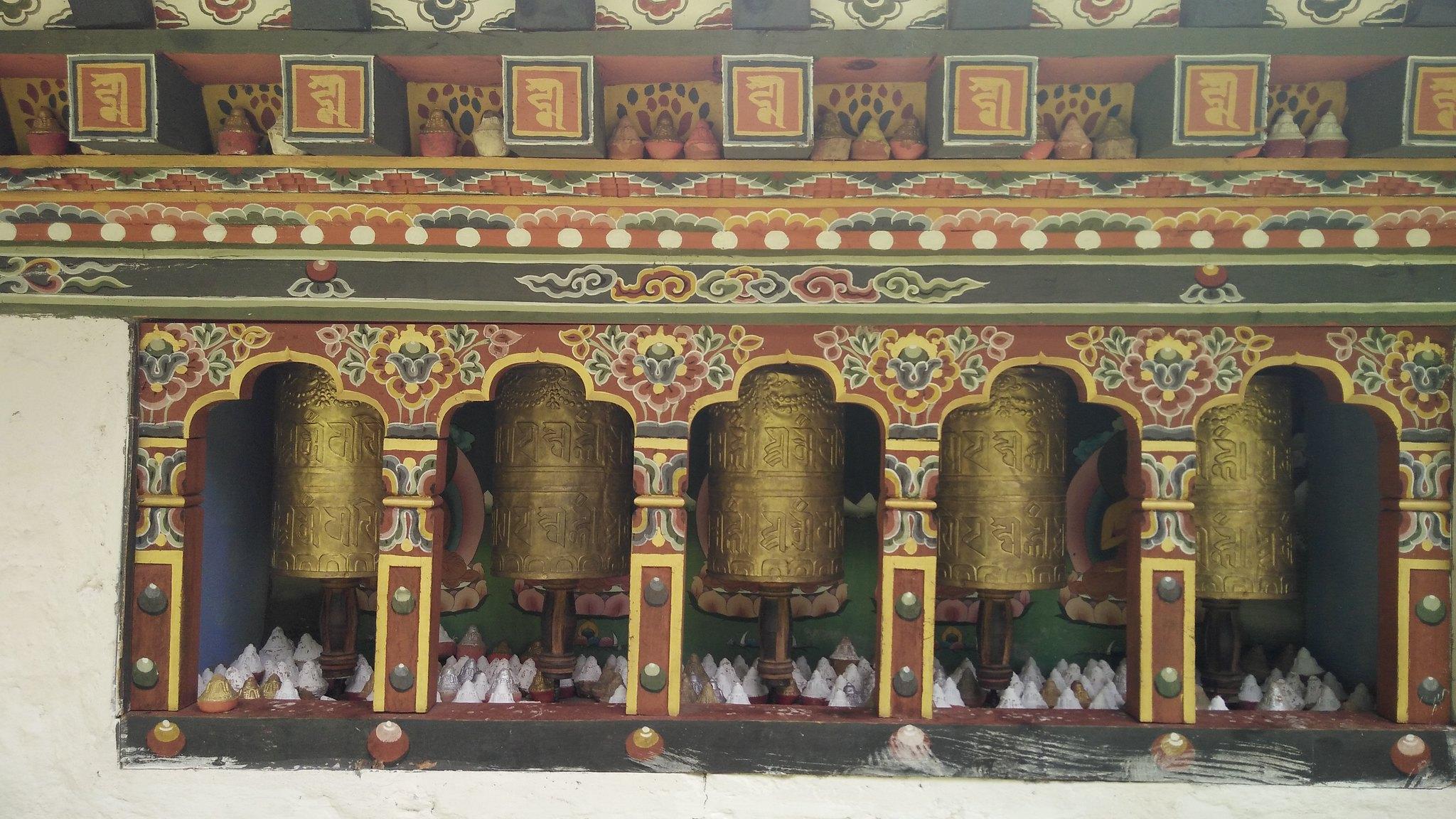 10 dieu ve bhutan trip (3)