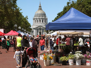 Heart of the City Farmers Market | by urbanists