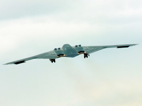 RIAT 2012 | by Mrs Airwolfhound