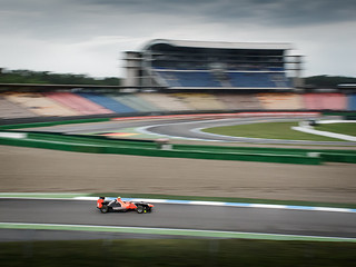 GP3 | by bill_anders