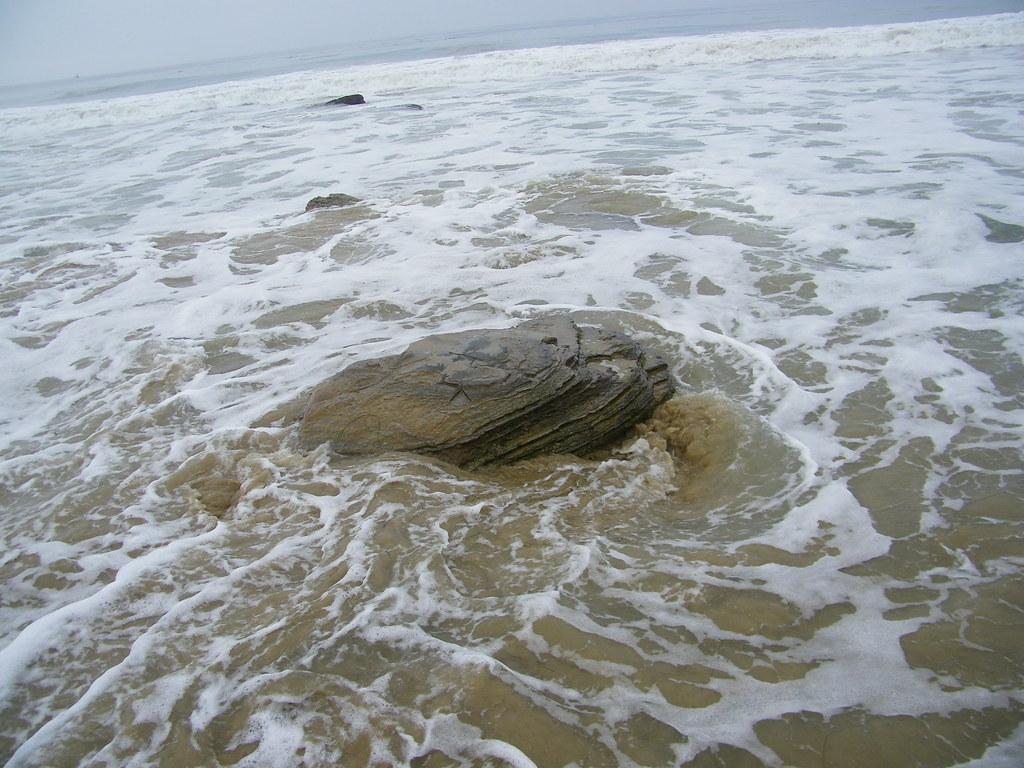 Crystal Cove Laguna Beach Ca