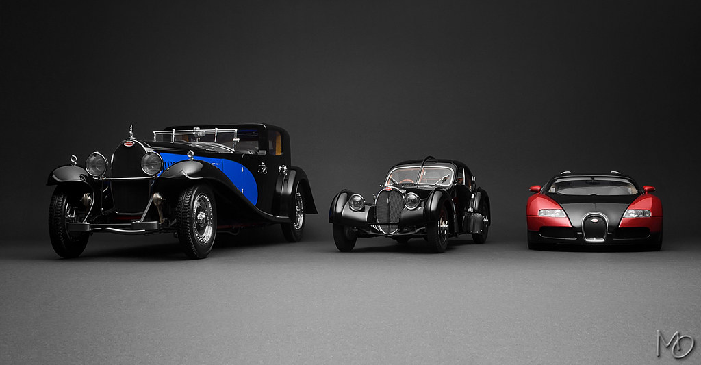 bugatti type 41 royale 39 coup napol on 39 bugatti 57 sc at flickr. Black Bedroom Furniture Sets. Home Design Ideas