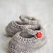 tiny shoes-6