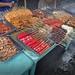 bbq alley, UST food trip