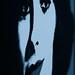 Blue Elizabeth Taylor