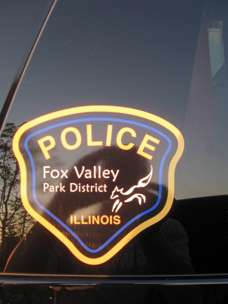 Fox Valley Park District IL - Fox Valley...