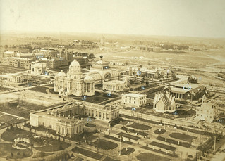 WF panorama | by Missouri History Museum