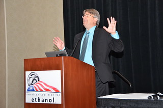 2012 American Coalition for Ethanol Conference | by AgWired