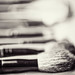 Day 207: Makeup Brushes
