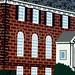 House of Worship...