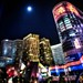 City Center on Las Vegas Strip