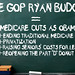 GOP Ryan Budget