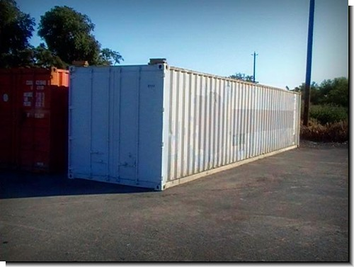 Containers For Sale Shipping Containers For Sale On The