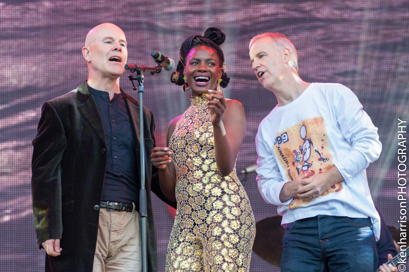 BEF tribute to Colin Vearncombe-1