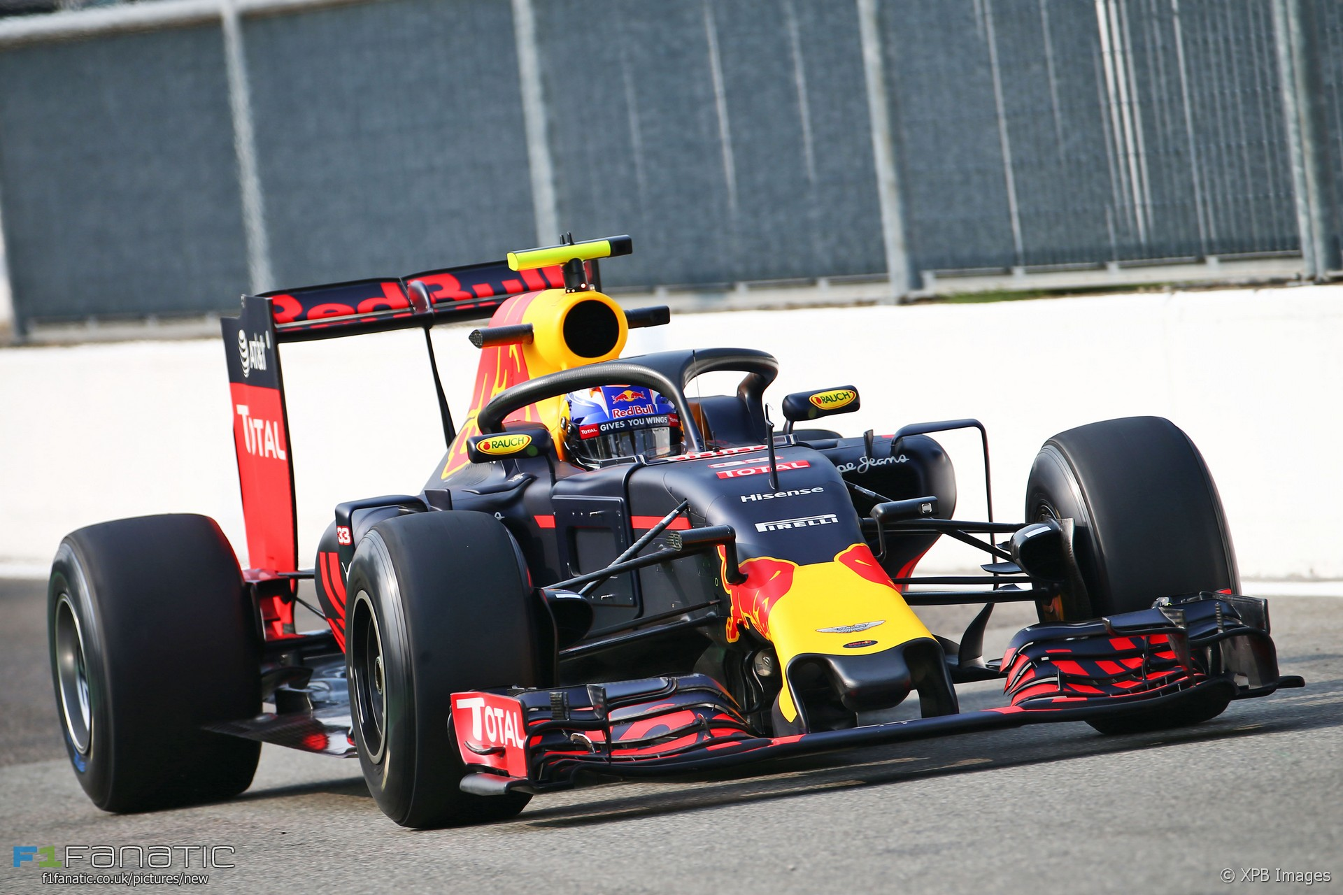 rb12-halo