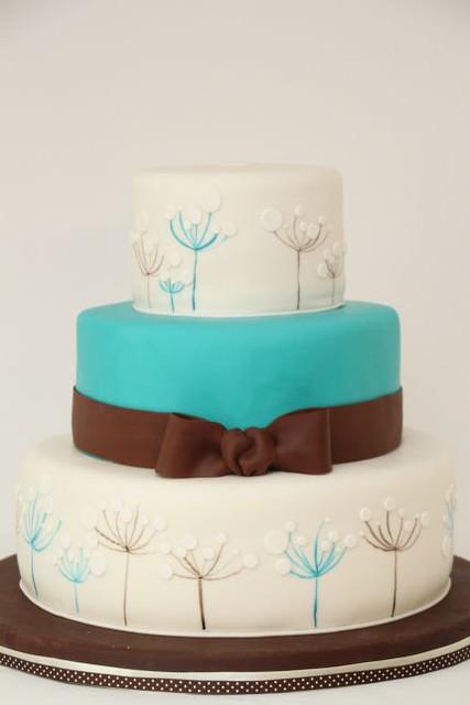 Unique Wedding Cakes Flickr