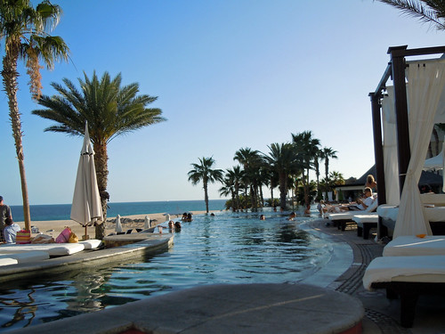 CaboHiltonPoolside032012g | by homeboy63