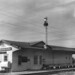 Pinellas Park depot in 1966