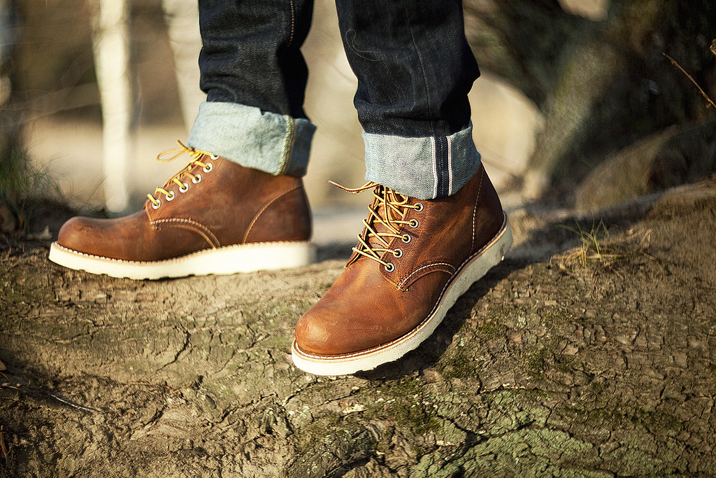 boots no 7 cream