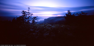 Crown Point : pinhole | by bodiegroup