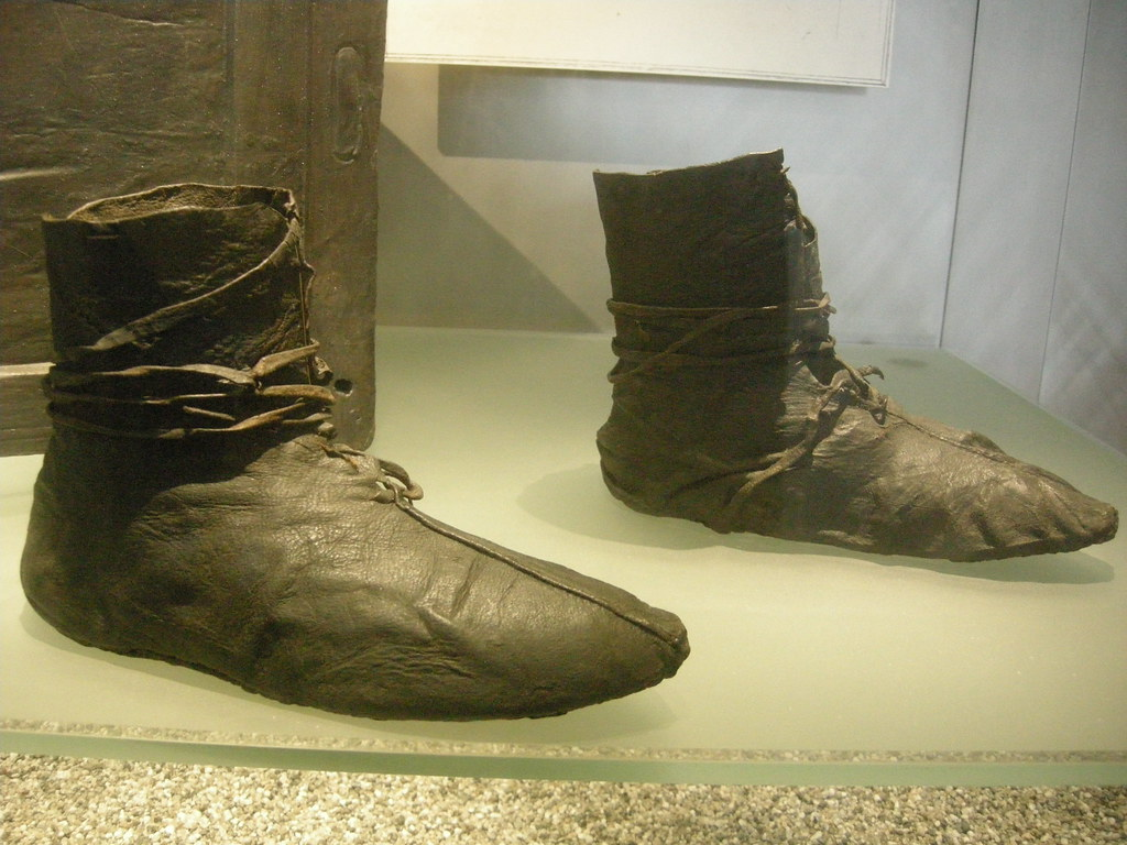 Boot And Shoe Darlington Phone Number