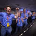 Mars Science Laboratory (MSL) (201208050016HQ)