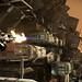 Mass Effect 3: Leviathan DLC for PS3
