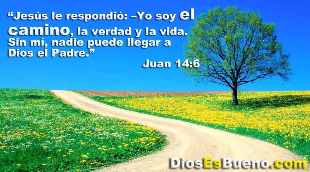 Juan 14 6 juan 14 6 rene pie gracia flickr for Affitti cabina michigan con camino