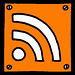 Feed me on RSS Feed