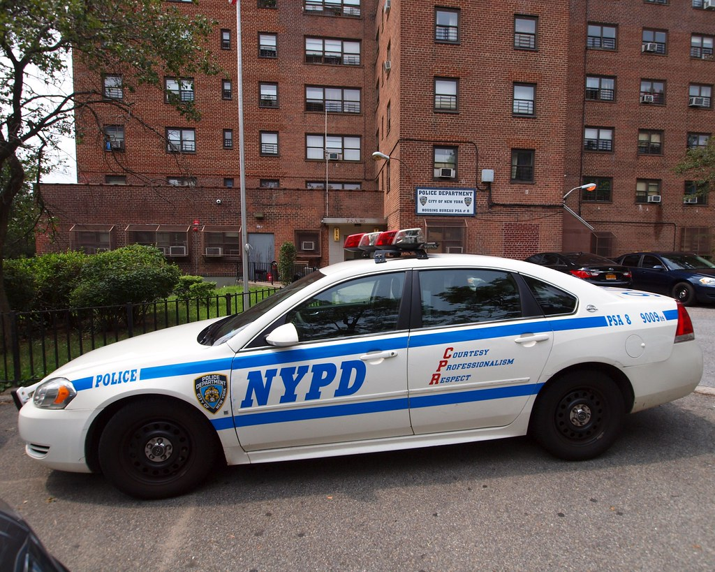 Car Service Numbers In The Bronx