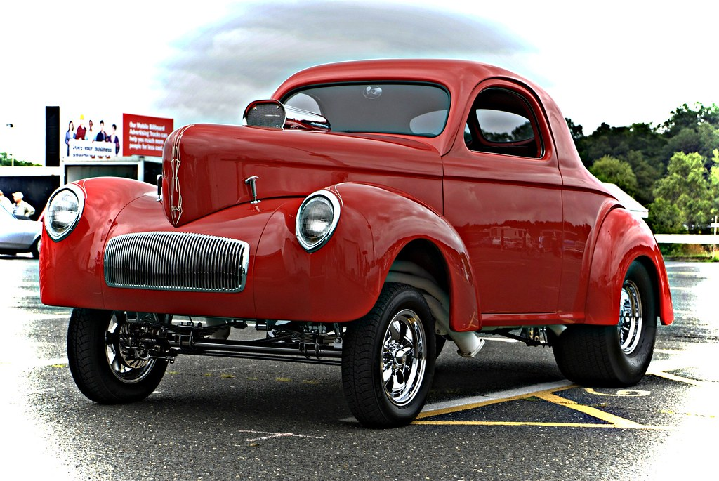 00453 furthermore 1953 54 Chevy Gassers besides 76 Gasser further Old Time Gassers likewise 1955 2nd Ser 59 Chevrolet Truck Short Bed. on chevrolet gassers
