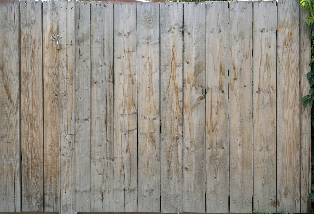Wood Planks Bare For More High Resolution Textures Www