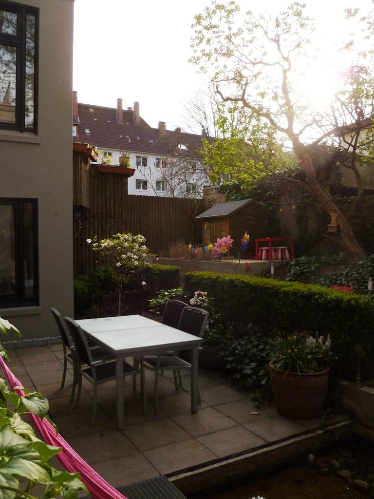 urban garden stadtgarten in hamburg main terrace and w u2026 flickr